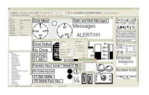 ELC Programming Software | ELCSOFT and ELCSOFTGP
