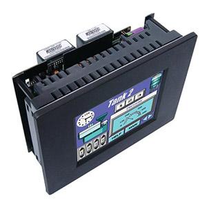 Touch Screen System | EZP-PLC Series
