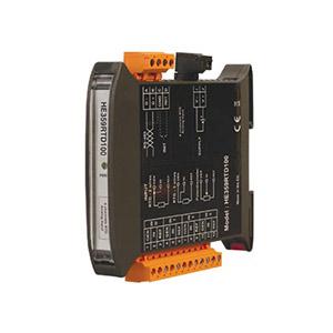 Universal Remote I/O Modules | HE359 Series