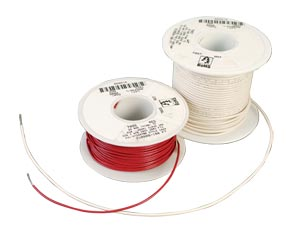 Hook-Up Wire | HW7000 Series