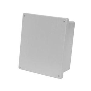 NEMA 4X Fiberglass Electrical Enclosures | OM-AM Series Fiberglass Enclosure