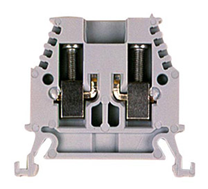 Thermocouple Terminal Blocks and Sensor Terminal Blocks | OMTBV7-WTC, -WTF, -WTS