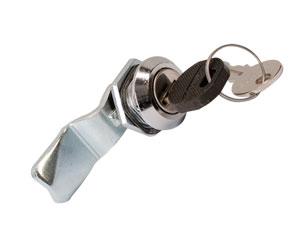 Enclosure Door Latch Handles, Knobs and Key Latches   Enclosure Accessory Door Handles