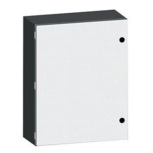 Electrical Enclosures | SCE-ELJ Series Enviroline® Junction Electrical Enclosures