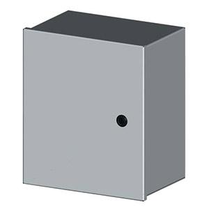 Electrical Enclosure | SCE-NLP Series NEMA Electrical Enclosures.