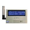 温湿度データロガー | データモニタリング | 一酸化炭素測定 | ホルムアルデヒド測定
