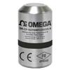 OM-CP-RHTEMP1000IS-A