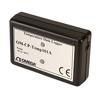 datalogger de temperatura a baterías OM-CP-TEMP101A