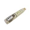 OM-EL-USB-1-LCD