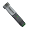 OM-EL-USB-5