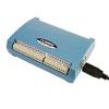 OM-USB-1208HS, OM-USB-1208HS-2AO a OM-USB-1208-4AO