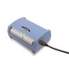 OM-USB-1608G Series