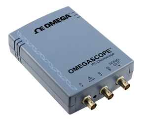 | OMSP-2204 and OMSP-2205