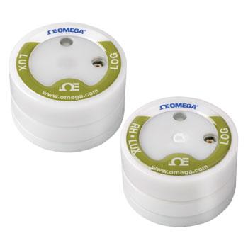 Registradores de luz | OMYL-M61 y OMYL-M62