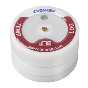 Registrador de temperatura | OMYL-T10_OMYL-T10E