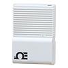 Wireless environmental transmitter