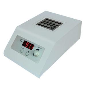 Digital Dry Block Heaters | CL-200 Series