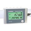 Caudalímetro ultrasónico Serie FDT7000