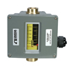 FL-6100B, FL-6300B, FL-6700B, FL-7600B and FL-7900B