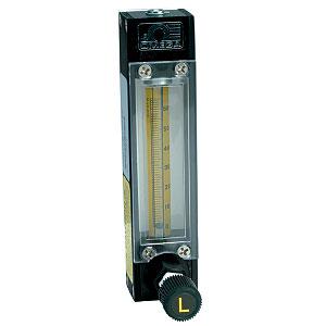 65 AND 150 mm Rotameters | FL3200, FL3300, FL3400, FL3500 Series
