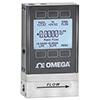 FVL-1600 FMA-1600FVL & FMA-1600 Series