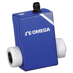 Medidor de Vazão Eletromagnético Com Construção de PVDF e 316L | Séries FMG90