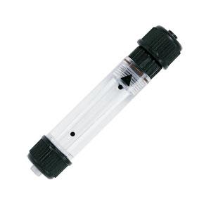 Pump Accessories   FPURV, FPURV and FPUSG