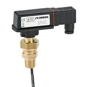 Flow Switches | FSW300 Series