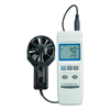 Economical Vane Anemometer with 2.83 Inch (72mm) Diameter Pr