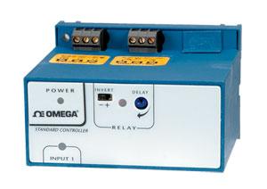 Flow Switch Controller   LVCN-141, LVCN-131