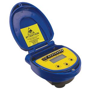 Ultrasonic Level Switch | LVCN1700 Series