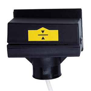 Non-Intrusive RF Capacitance Sensors   LVP-51
