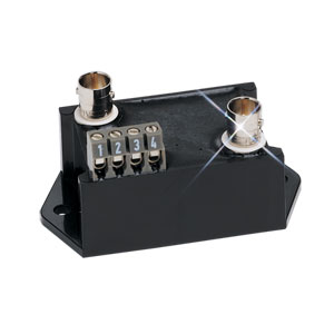pH/ORP Preamplifiers | PHTX-21/22