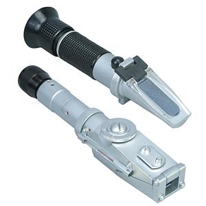 Handheld Refractometers | RFH Series