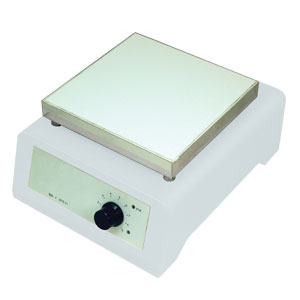 Laboratory Stirrer Hot Plates | STR-11 Series