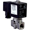 Solenoid Valves General Purpose
