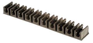 accessori per tubi e tubi flessibili. | OHC1, OTC1, OTMC, OLTC, OSTC