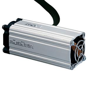 Compact Fan Heaters   FCH-FGC1 Series