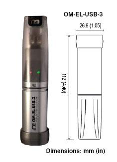 OM-EL-USB-3