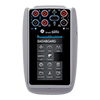 GE Druck DPI620G Genii Advanced Modular Calibrator