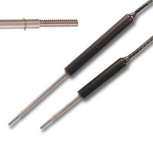 微型线性位移电位计 | LP804系列