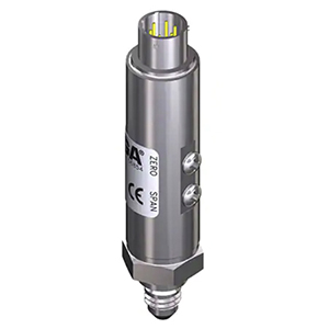 Highly Configurable, High Accuracy, Custom Pressure Transducers | MM-Configurable