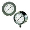 极速时时彩平台cuJG_工业过程压力表