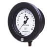 极速时时彩平台QPGF_高精度,采用蒙乃尔合金接液部件