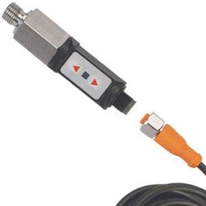 Interrupteur de pression électronique | Série PSW14