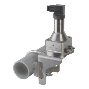 Differential Pressure Transducer | PX509HL