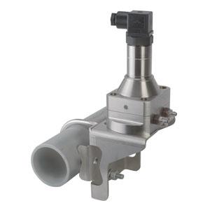 Transductor de presión Diferencial Húmedo/Húmedo Alta Precision | PX509HL
