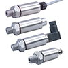 General Purpose Transducers