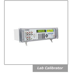 Calibrators