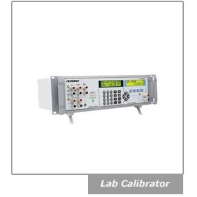 极速时时彩平台TFOW_Calibrators